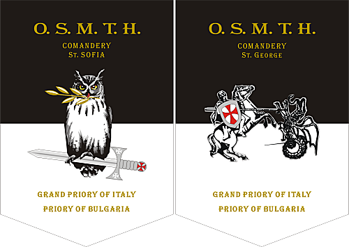 OSMTH-PECHAT.png